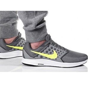 New without box! Nike downshift 7 Running Sneakers